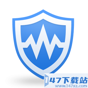 《Wise Care 365》Wise Care 365系统清理工具 5.4.8.544