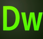 Dw(adobe dreamweaver2019)网页设计软件 2019