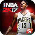 NBA 2K17 V1.04 iPhone版