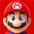 Super Mario Run V1.0 iPhone版
