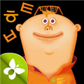 PopPopping Korean V1.0.1 iPhone版
