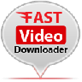 Fast Video Downloader(视频下载软件) V3.1.0.40 官方版