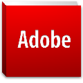Adobe Acro Cleaner(Adobe产品卸载工具) V4.0.0 官方版
